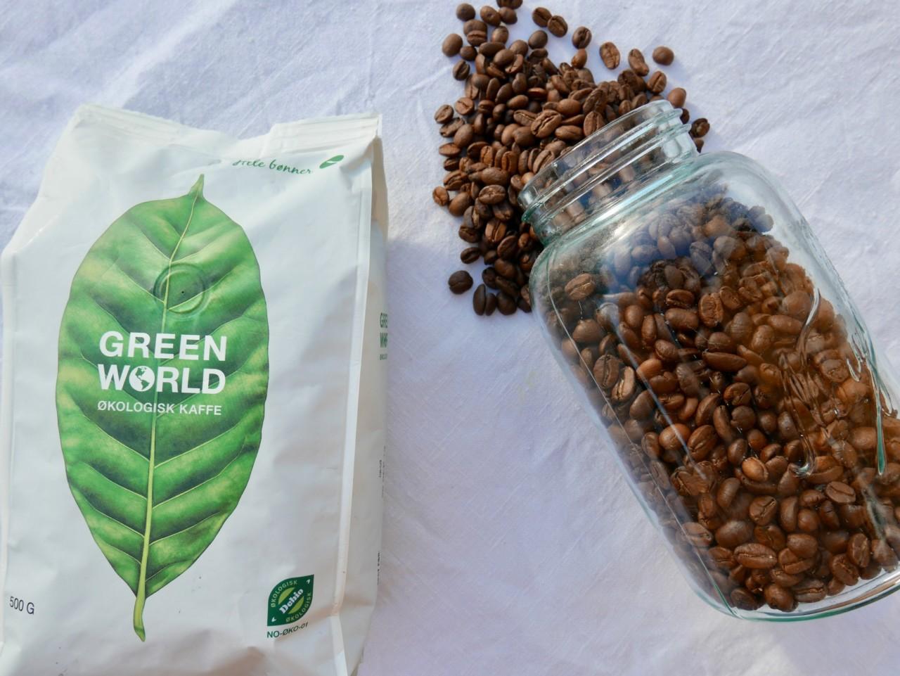 green-world-okologisk-kaffe-hele-bonner
