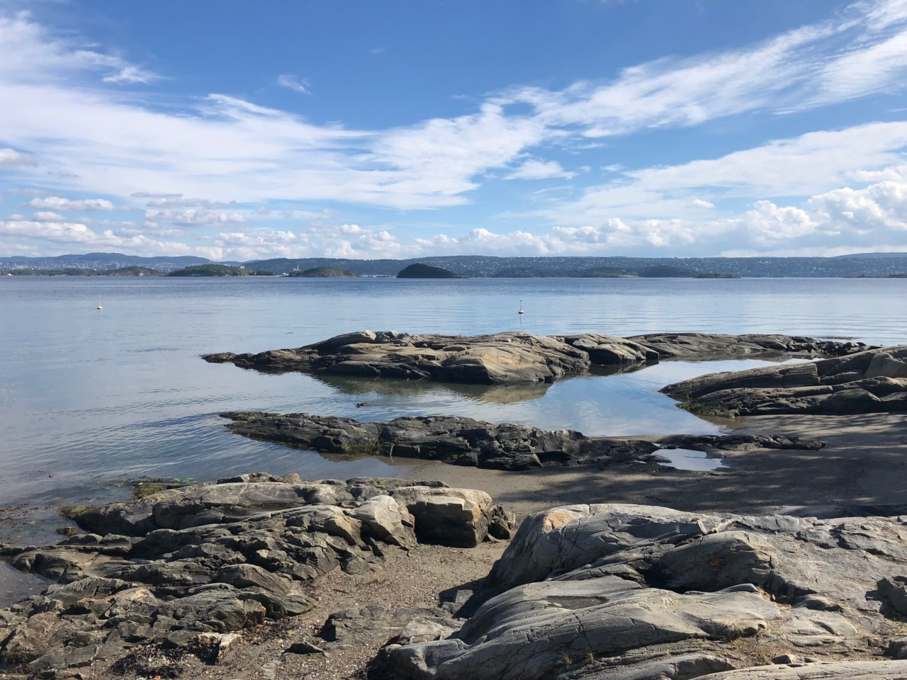 hellviktangen-strandryddedagen-2019-nesodden