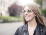 anja-stang-solbriller-karmoie-briskeby-optikk