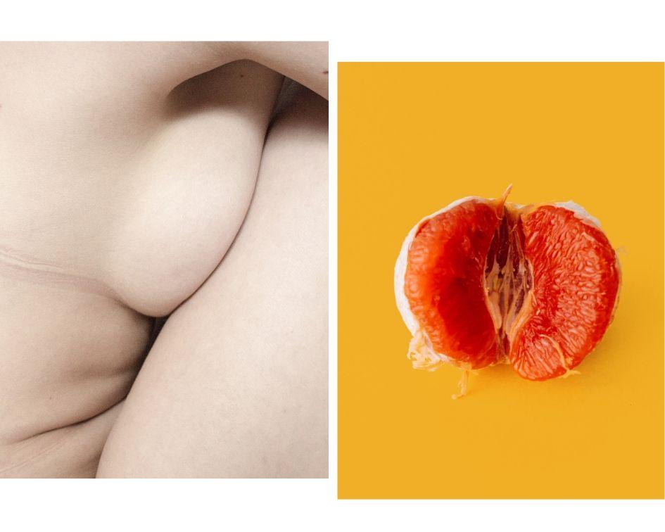 frukt-hud-kvinnekroppen-delikat-mysterium-green-house