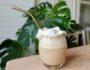 iskaffe-med-krem-flytende-dessert-sugeror-gull-green-world