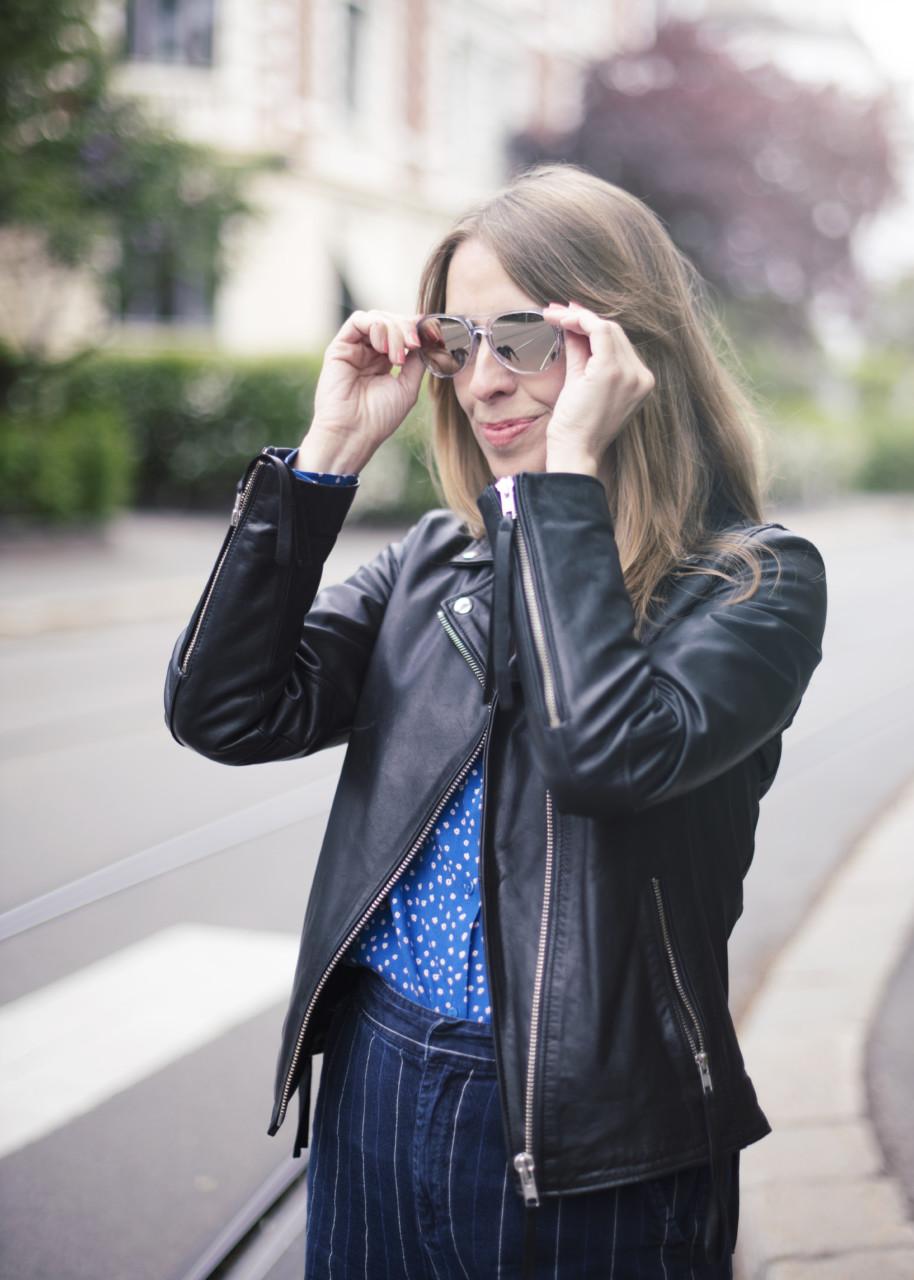 karmoie-solbriller-briskeby-optikk-ambassador-anja-stang