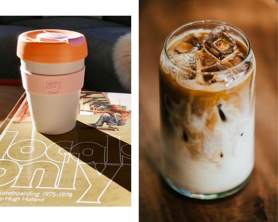 keep-cup-gjenbrukskopp-kaffe-isbiter-iskaffe