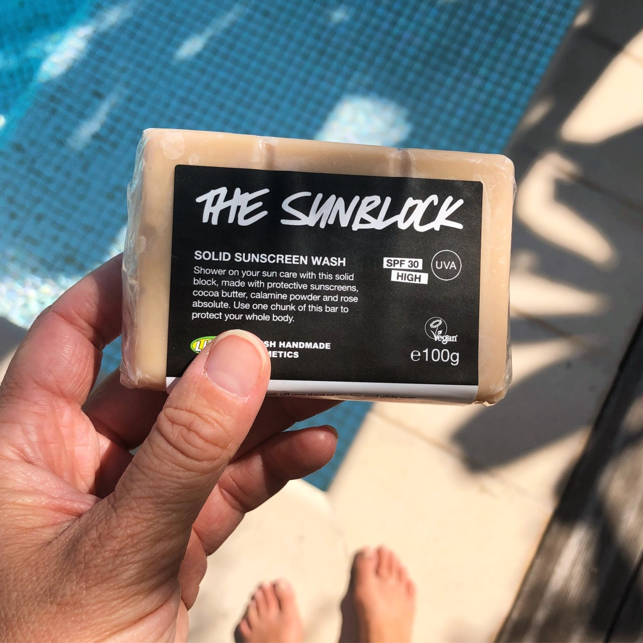 lush-sunblock-handmade-fresh-cosmetics-solkrem-zero-waste