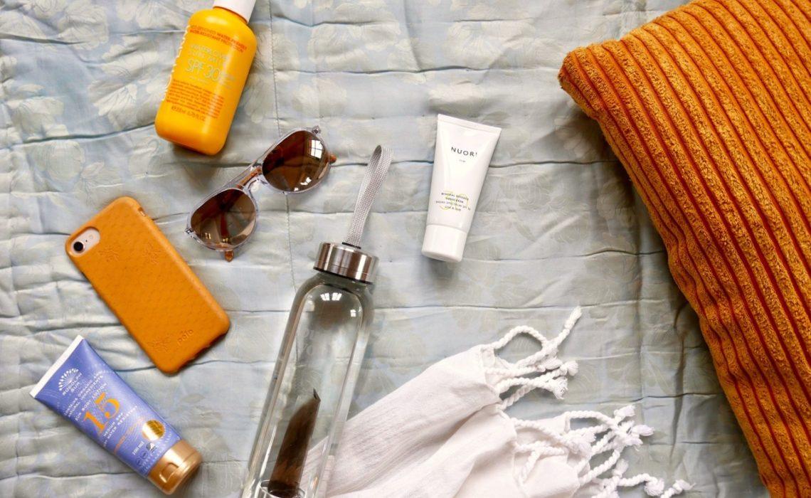 okologisk-solkrem-water-lover-vannflaske-rudolph-care-nuori