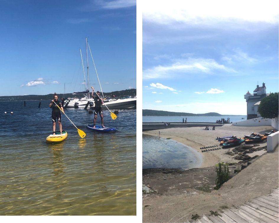 villa-malla-sup-stand-up-paddle-kortreist-ferie
