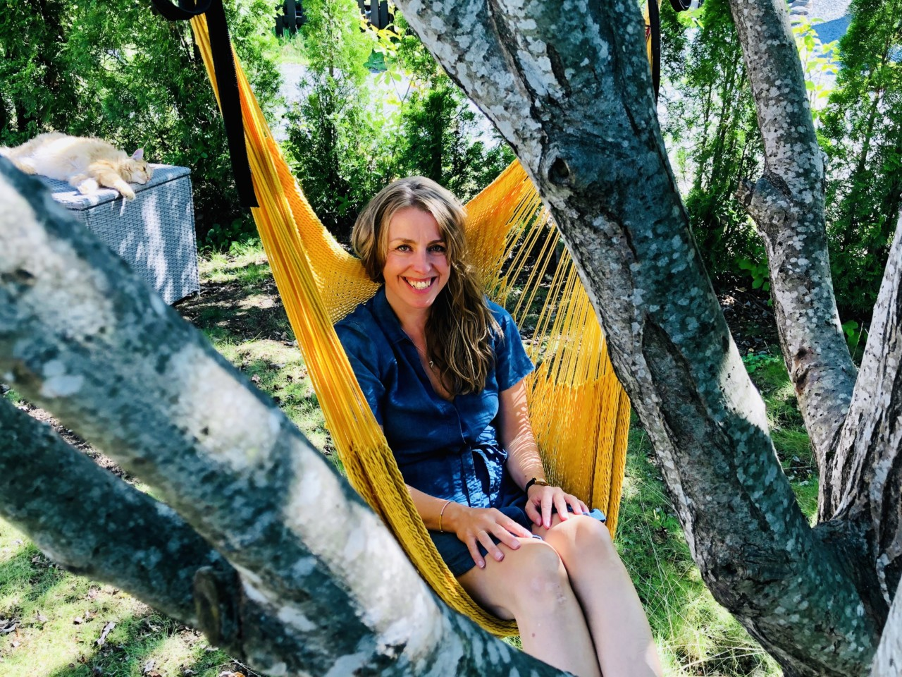 anja-stang-amta-intervju-portrett-lokalavisa-nesodden-green-house