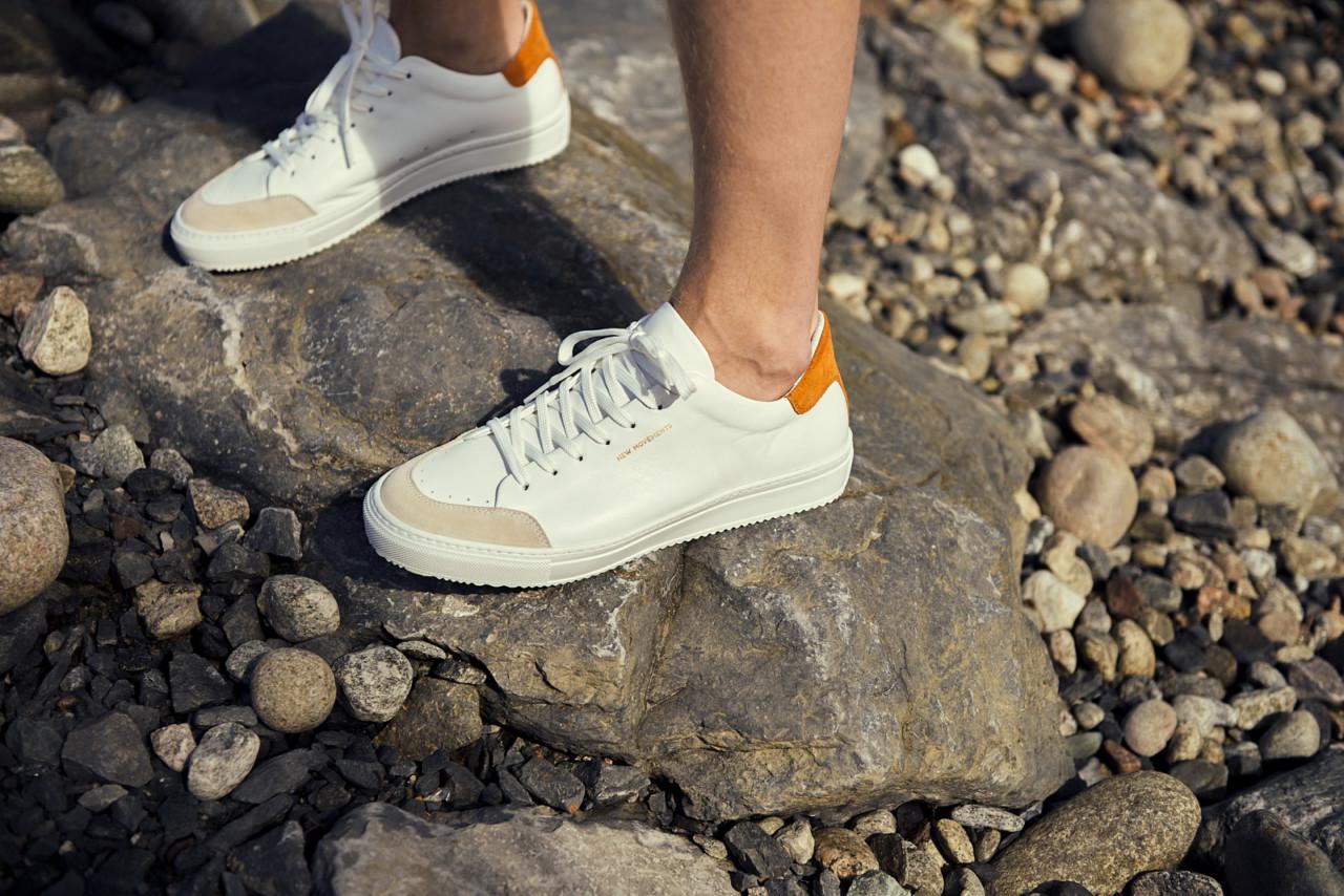new-movements-baerekraftig-mote-sustainable-sneakers