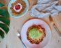 glutenfrie-banan-vafler-sunne-havremel