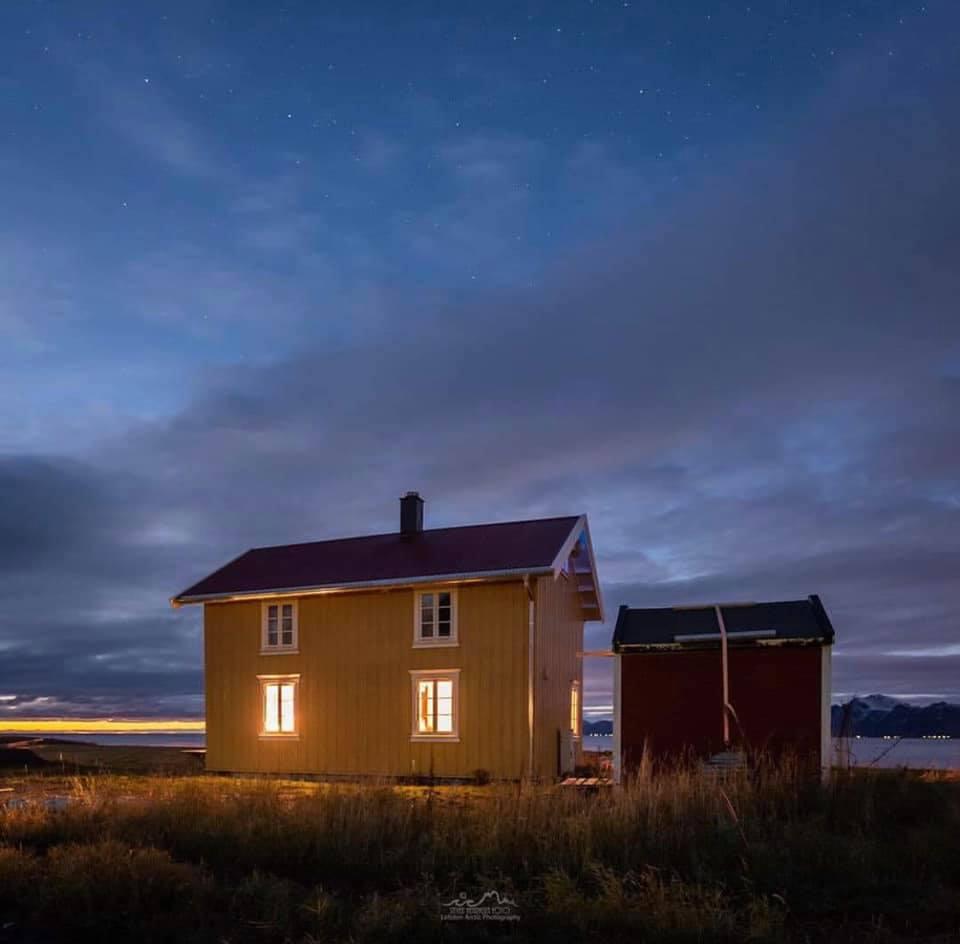 bakkebo-svanhild-hogner-lys-i-gamle-hus-lysdugnad