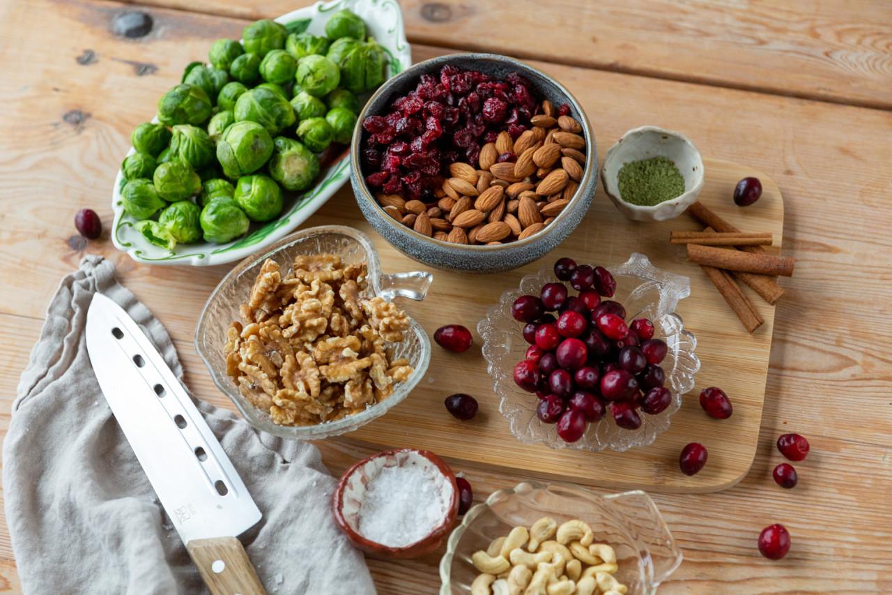ingredienser-nottestek-vegansk-glutenfri-julemat-green-house