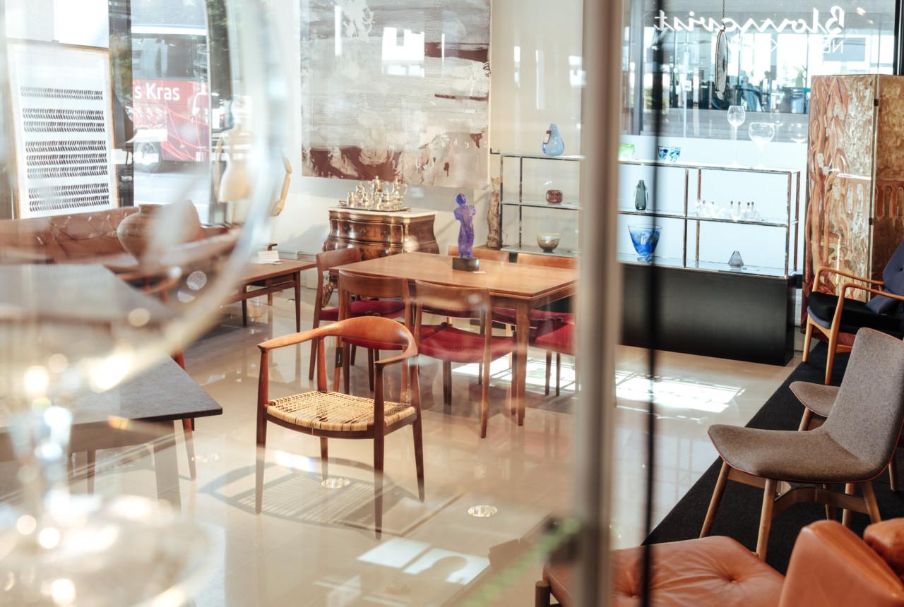 interior-design-gjenbruk-auksjon-blomqvist-nettauksjon