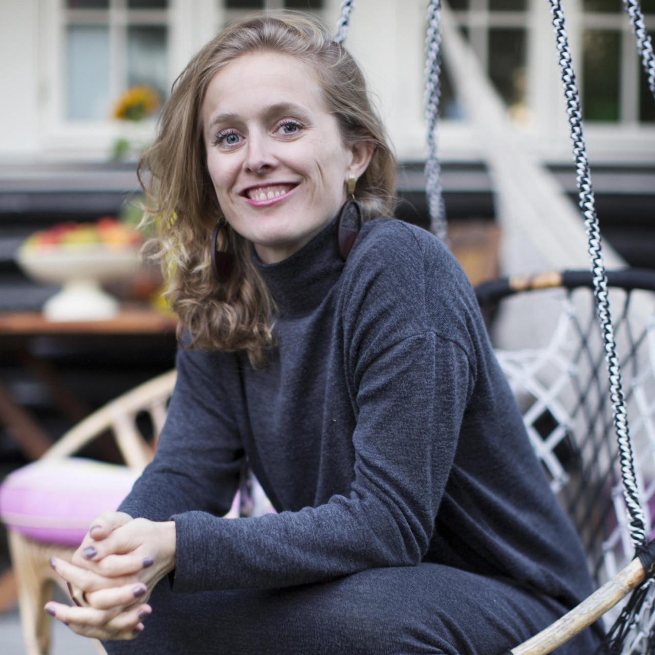 karen-gjermundsrod-journalist-fotograf-bidragsyter-green-house