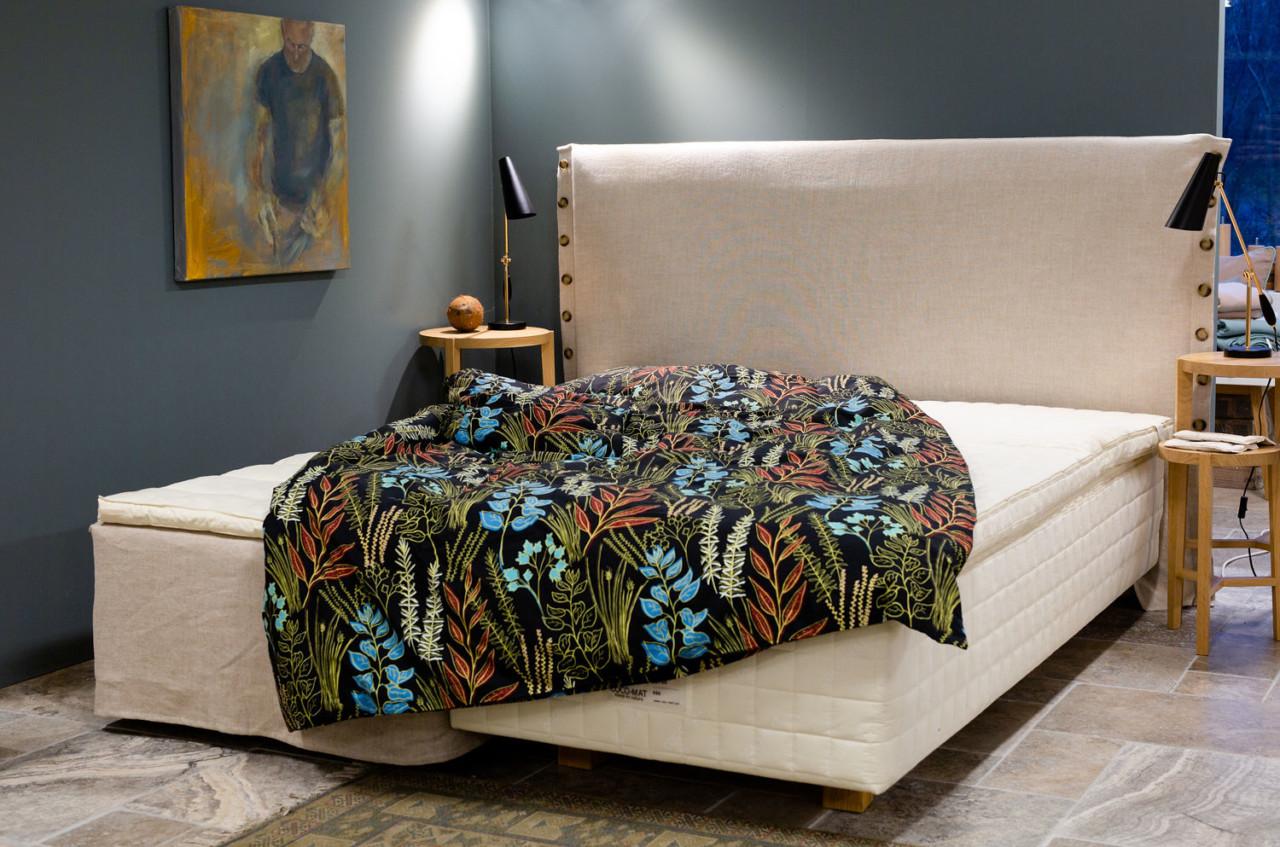 naturlig-luksus-seng-coco-mat-soverom