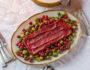 nottestek-vegansk-glutenfri-jul-mat-hovedrett-oppskrift