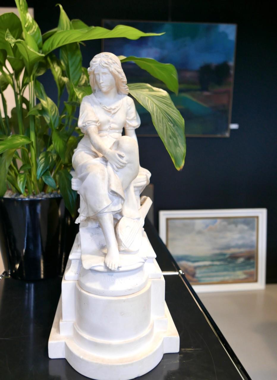 statue-blomqvist-gjenbruk
