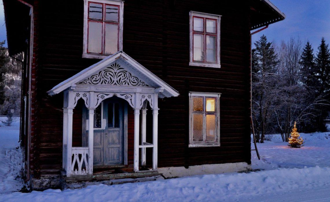 villa-wessel-lys-i-gamle-hus-bianca-wessel