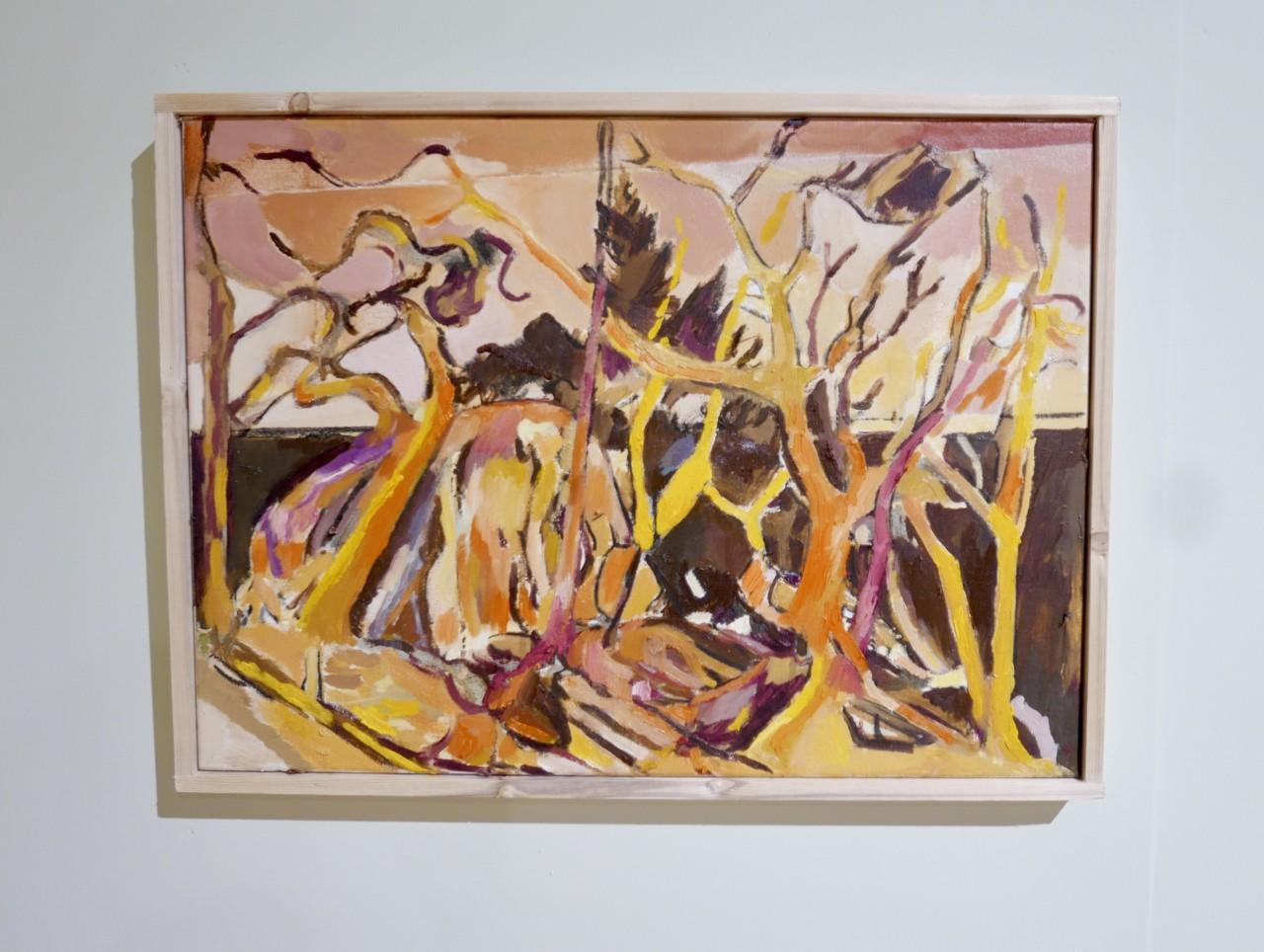andreas-siqueland-kunstner-malerier-natur-oslo-design-fair