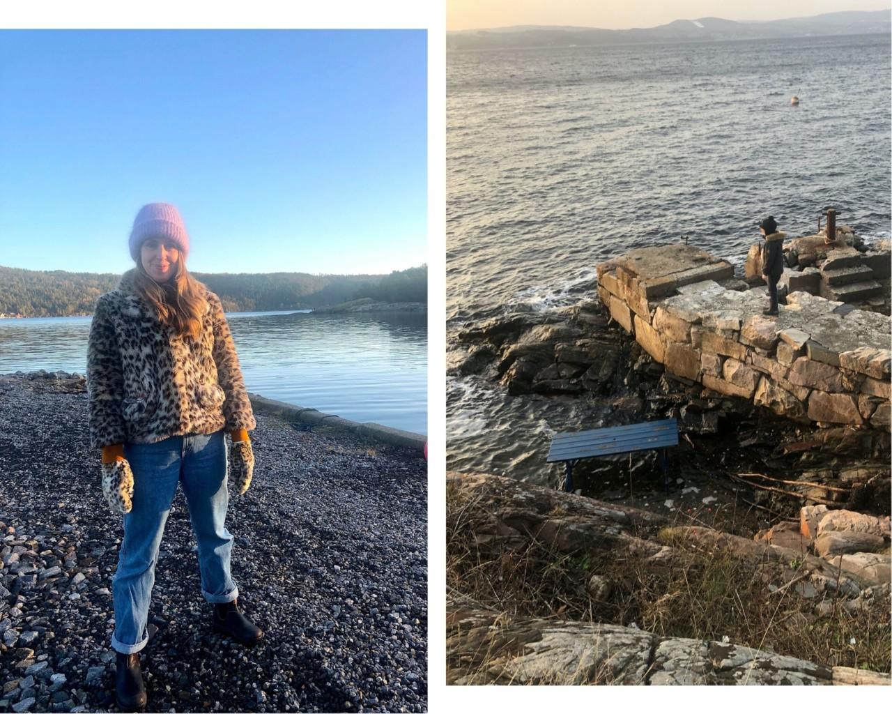 anja-stang-nesodden-nesoddenlove-fjellstrand-blylaget-havet