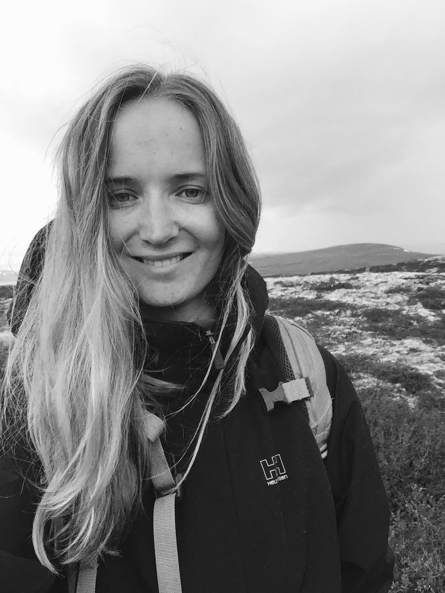 eline-helledal-fremtidens-arbeidstakere-jobber-journalist-miljøstudier-green-house