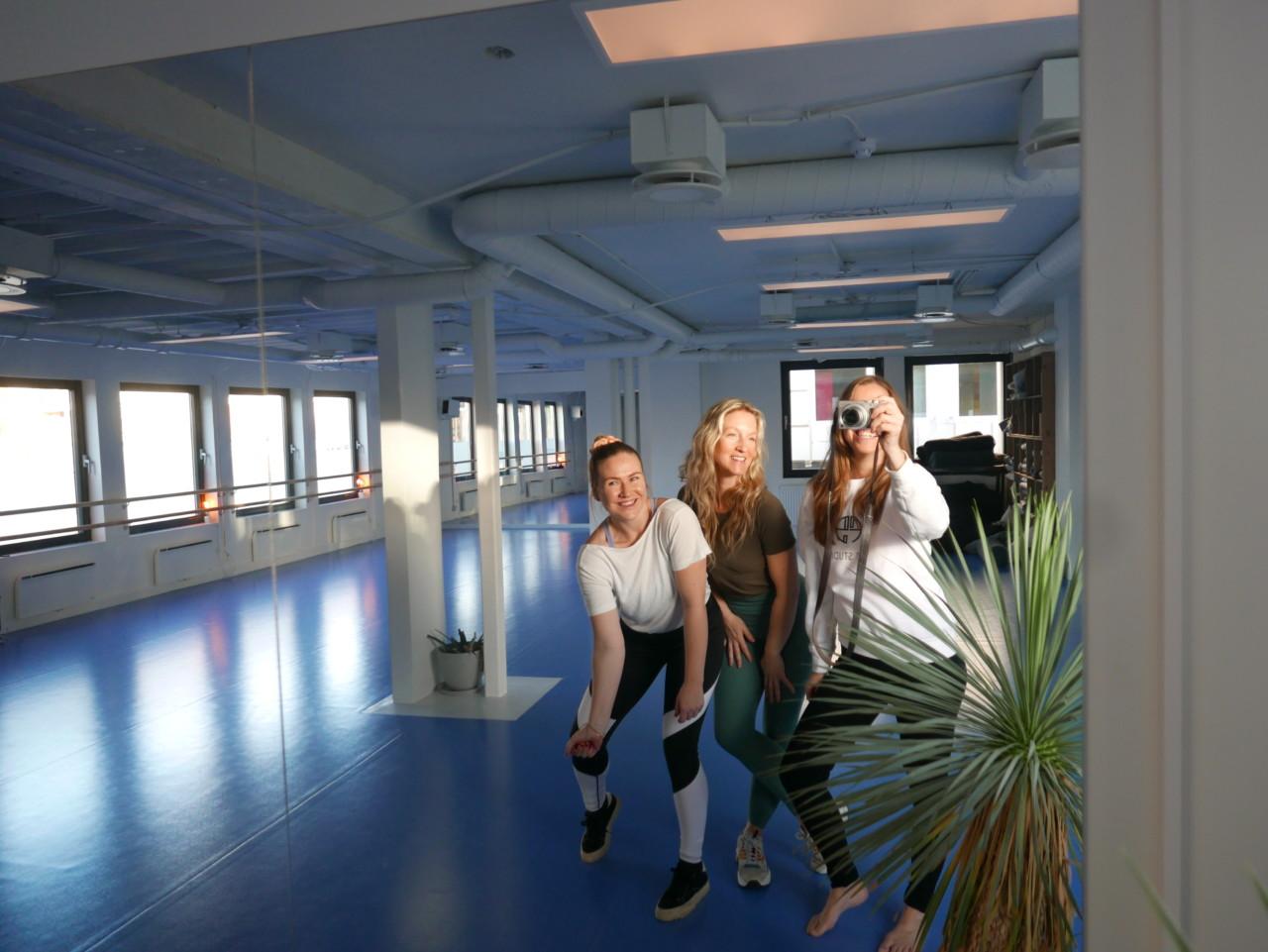 flyt-studio-gjeng-squad-yoga-founders-grundere-anja-stang