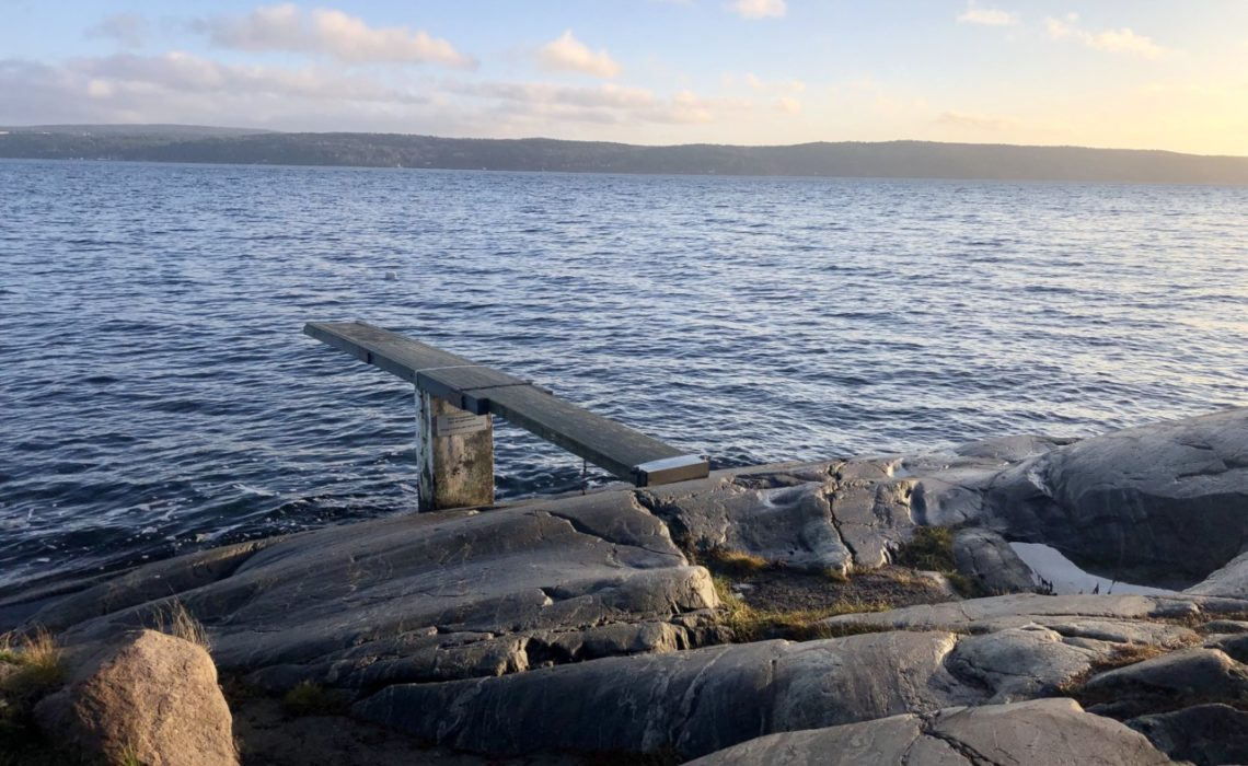 my-happy-place-hav-stupebrett-nesodden-nesoddenlove-hopp-for-du-er-klar