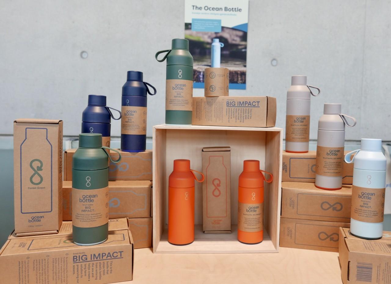 oslo-design-fair-ocean-bottle-1000-plastflasker