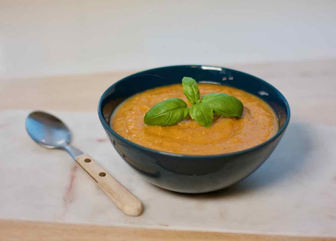 sotpotet-suppe-plantebasert-kosthold-lettere-liv-umamirama