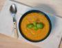sotpotet-suppe-vegansk-plantebasert-mat-helene-guaker-green-house