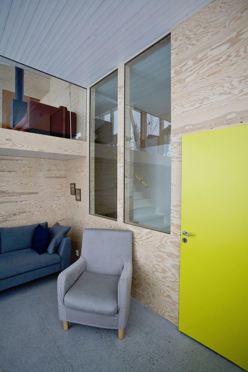 glass-furu-gjenbruk-toten-interior-inspo