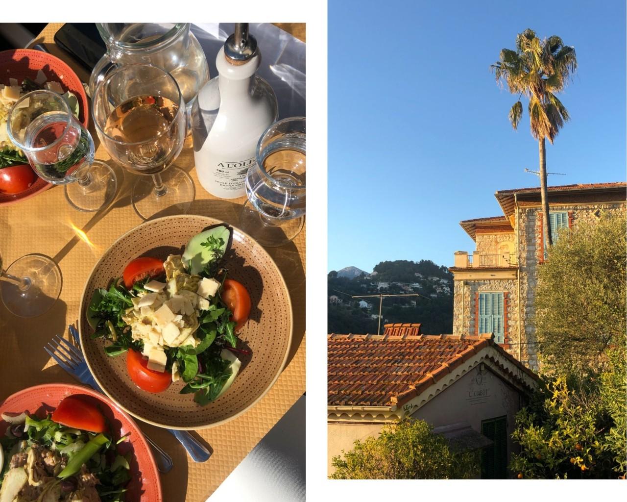 lunsj-salat-middelhavs-mat-farger-palmer