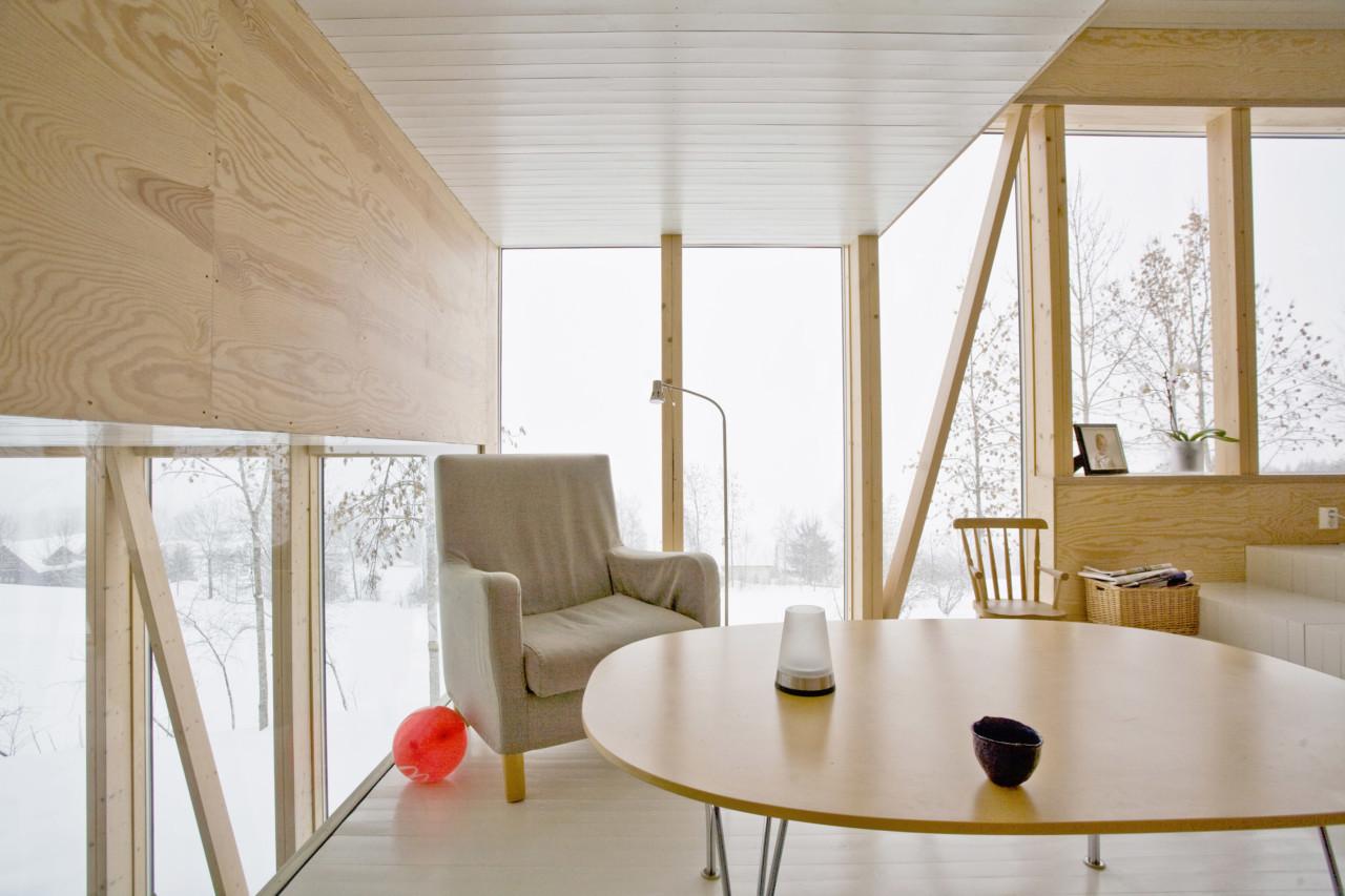stue-moderne-arkitektur-furu-finer-interior-inspo