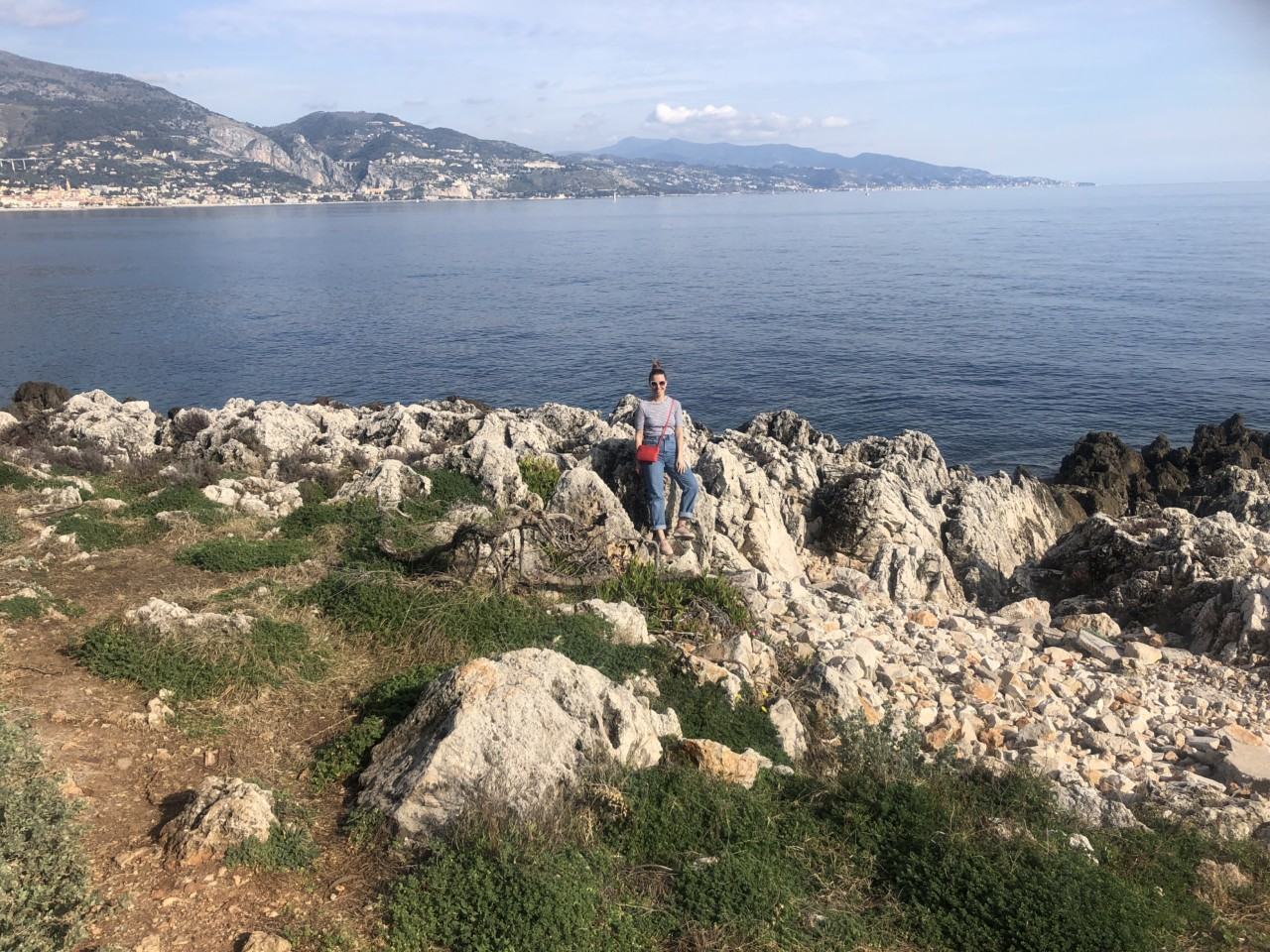 where-is-wally-cap-martin-roquebrune-anja-stang
