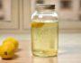 hjemmelaget-allrent-norgesglass-sitron-15-miljotips