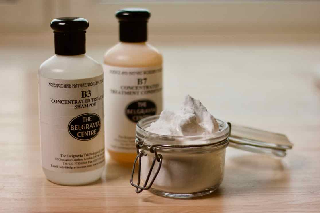 hjemmelaget-sjampo-no-poo-shampoo-miljovennlige-tips