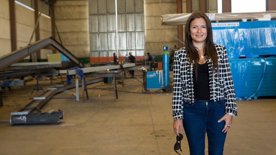 inna-braverman-eco-wave-power-founder-women-in-tech