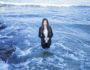 inna-braverman-wave-power-ocean-energy