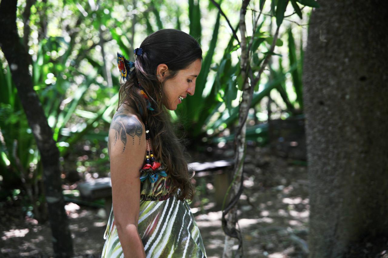 silvia-hennel-brasil-cerrado-green-house