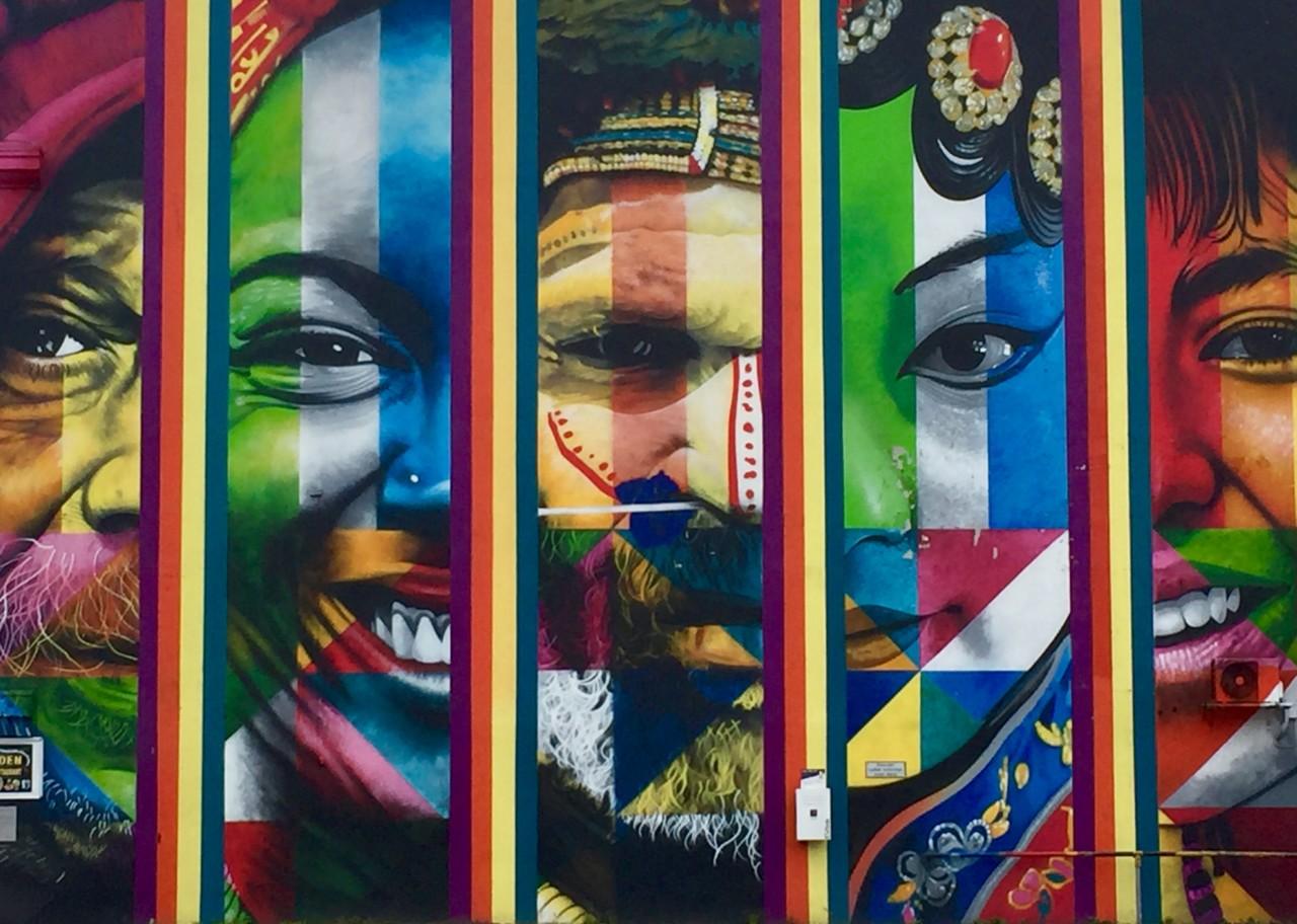 veggmaleri-peace-between-nations-brasil-silvie-le-muzic