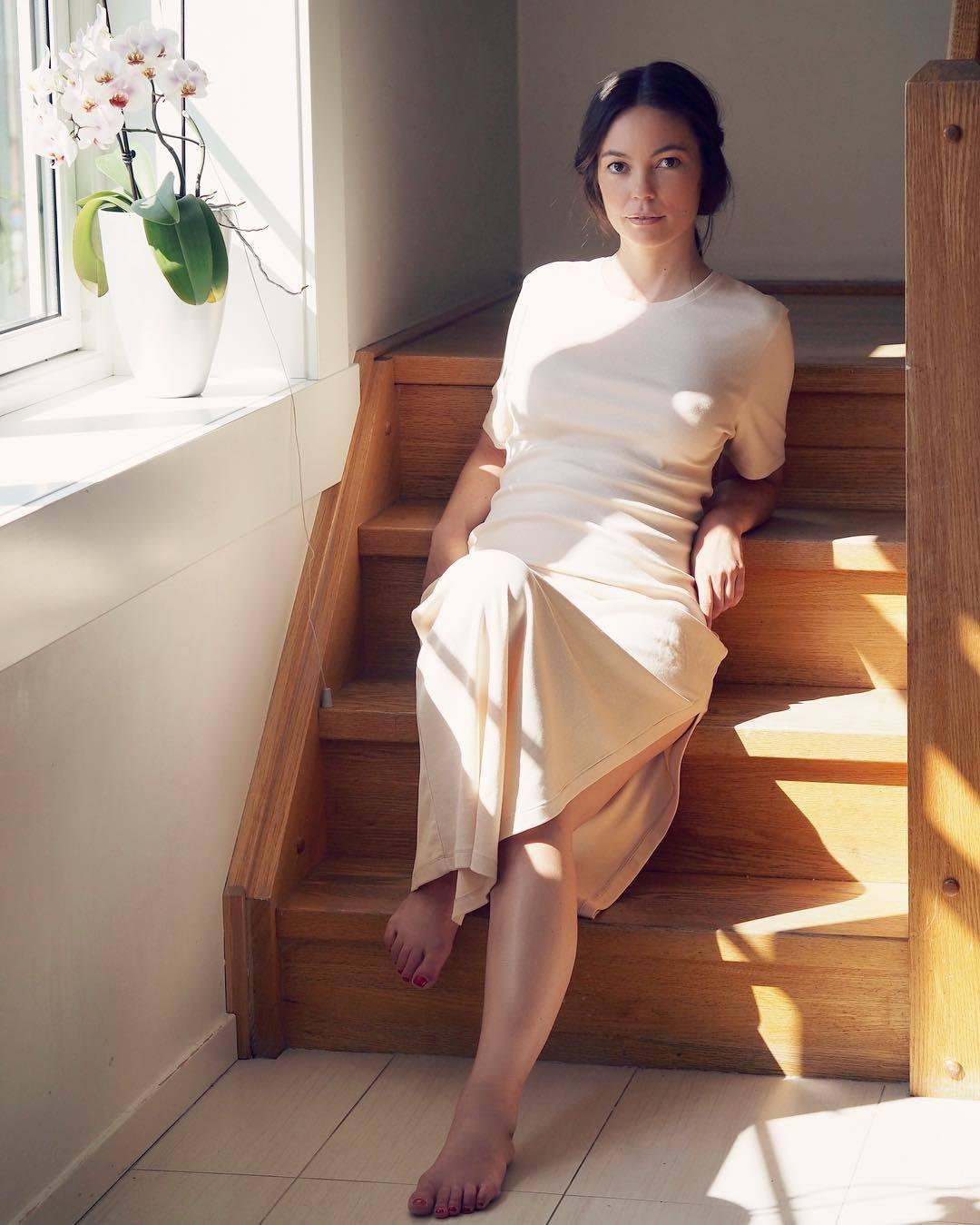 elisabeth-rasmussen-as-we-are-now-dress