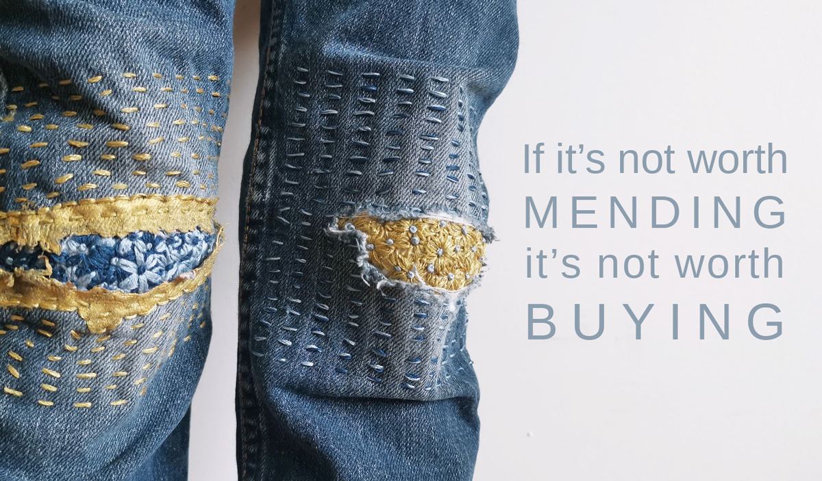 if-its-not-worth-mending-its-not-worth-buying