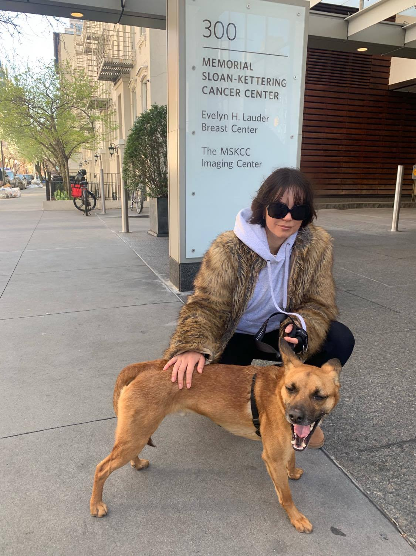 memorial-sloan-kettering-cancer-center-new-york-elisabeth-rasmussen