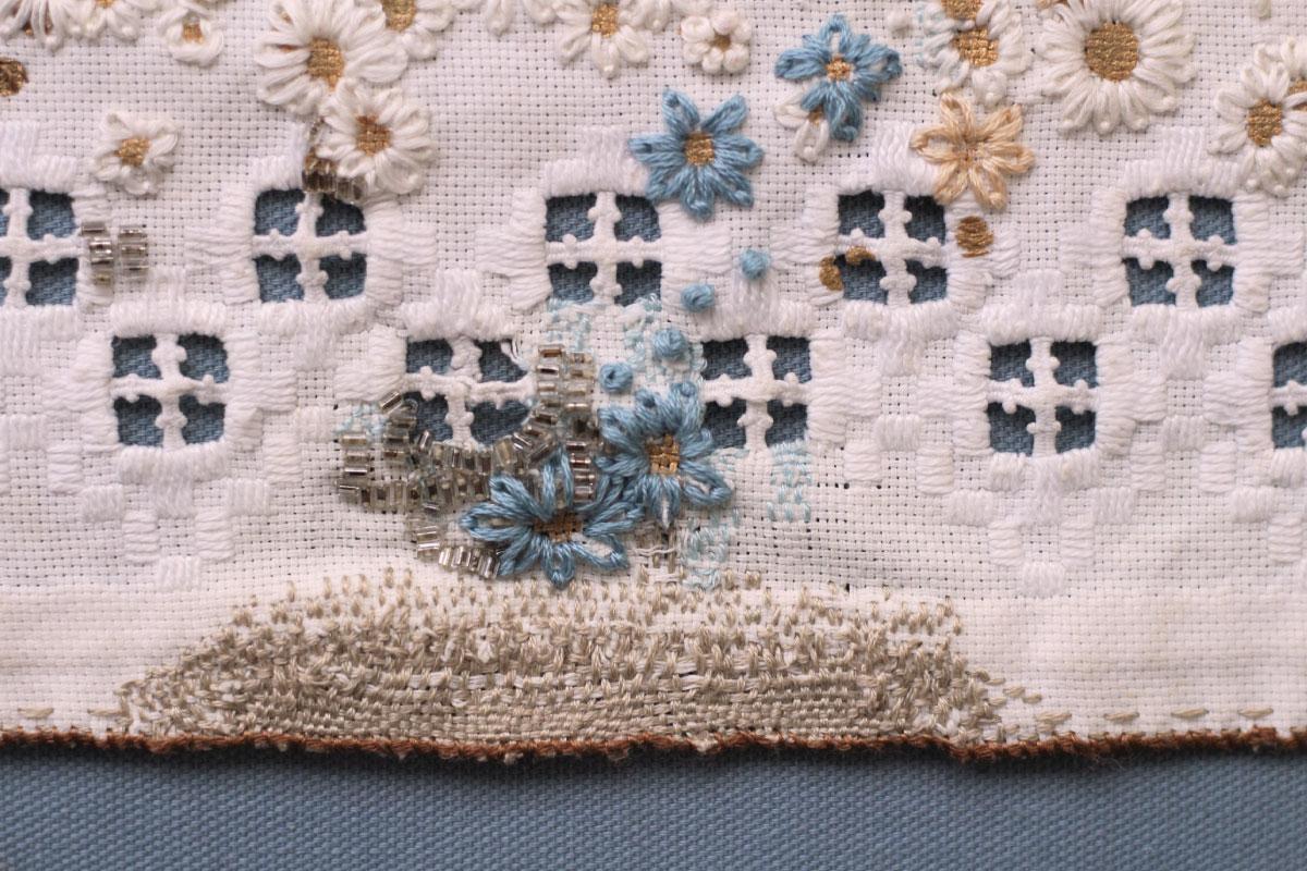 visible-mend-kintsugi-eva-heisto-kittelsen-blomster-broderi-vakkert