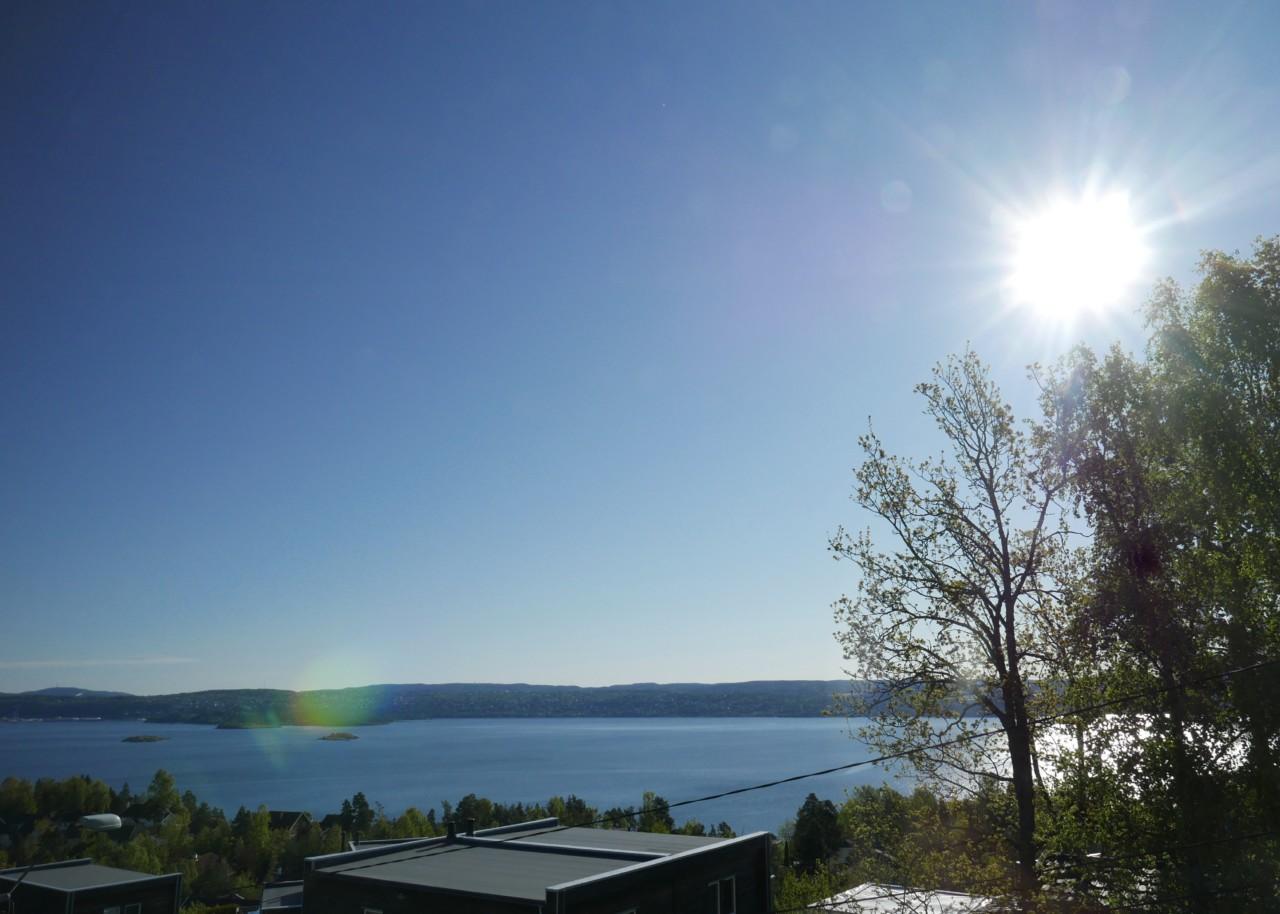 utsikt-fra-senga-nesodden-hellvik-solaasen
