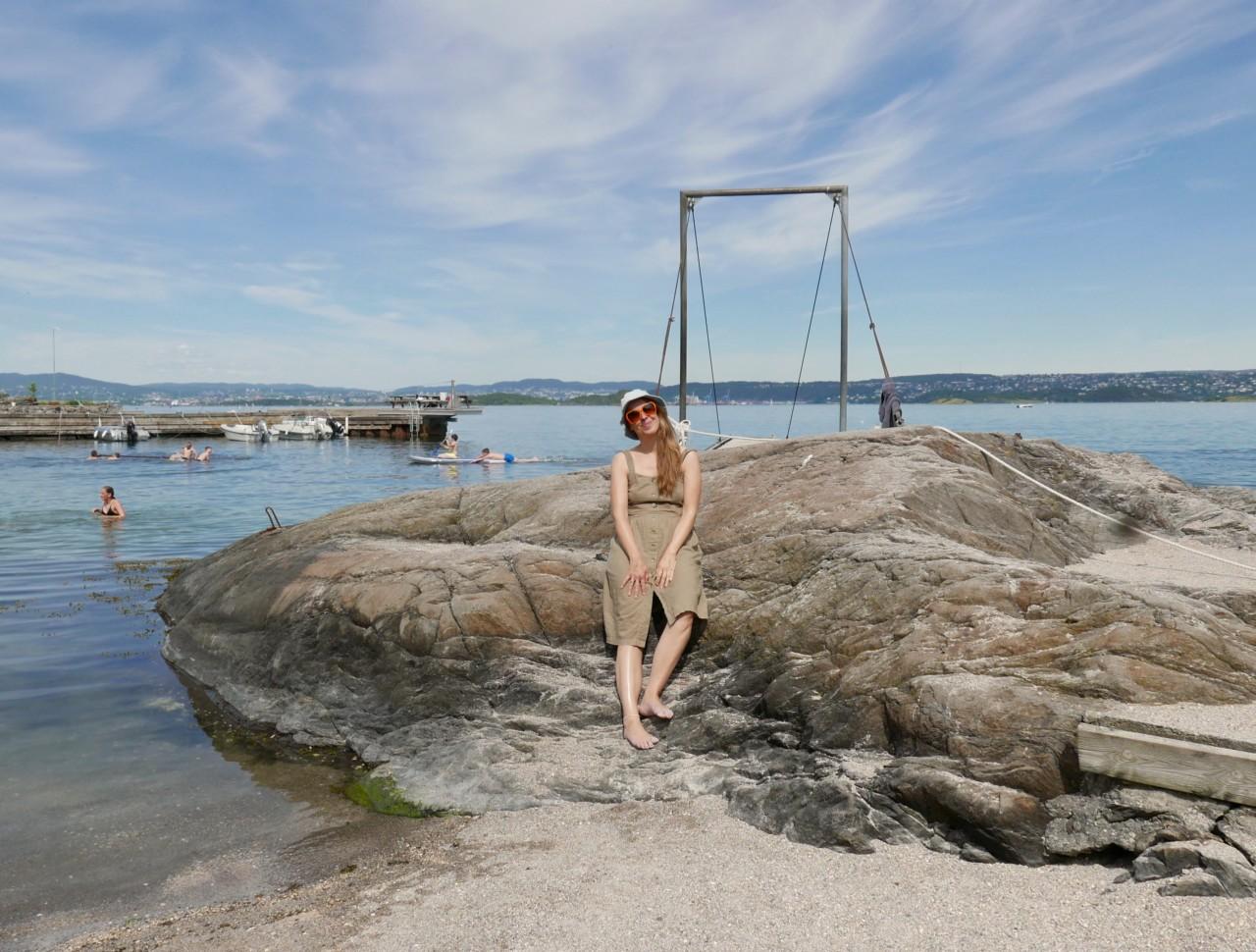 anja-stang-hellvikstrand-nesodden-love-my-hood-sommer