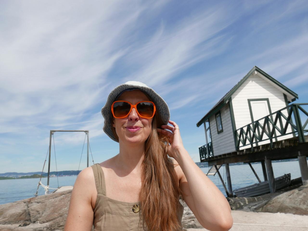 anja-stang-kortreist-sommer-ferie-nesodden-eir-scandinavia-ambassador-green-house-eco