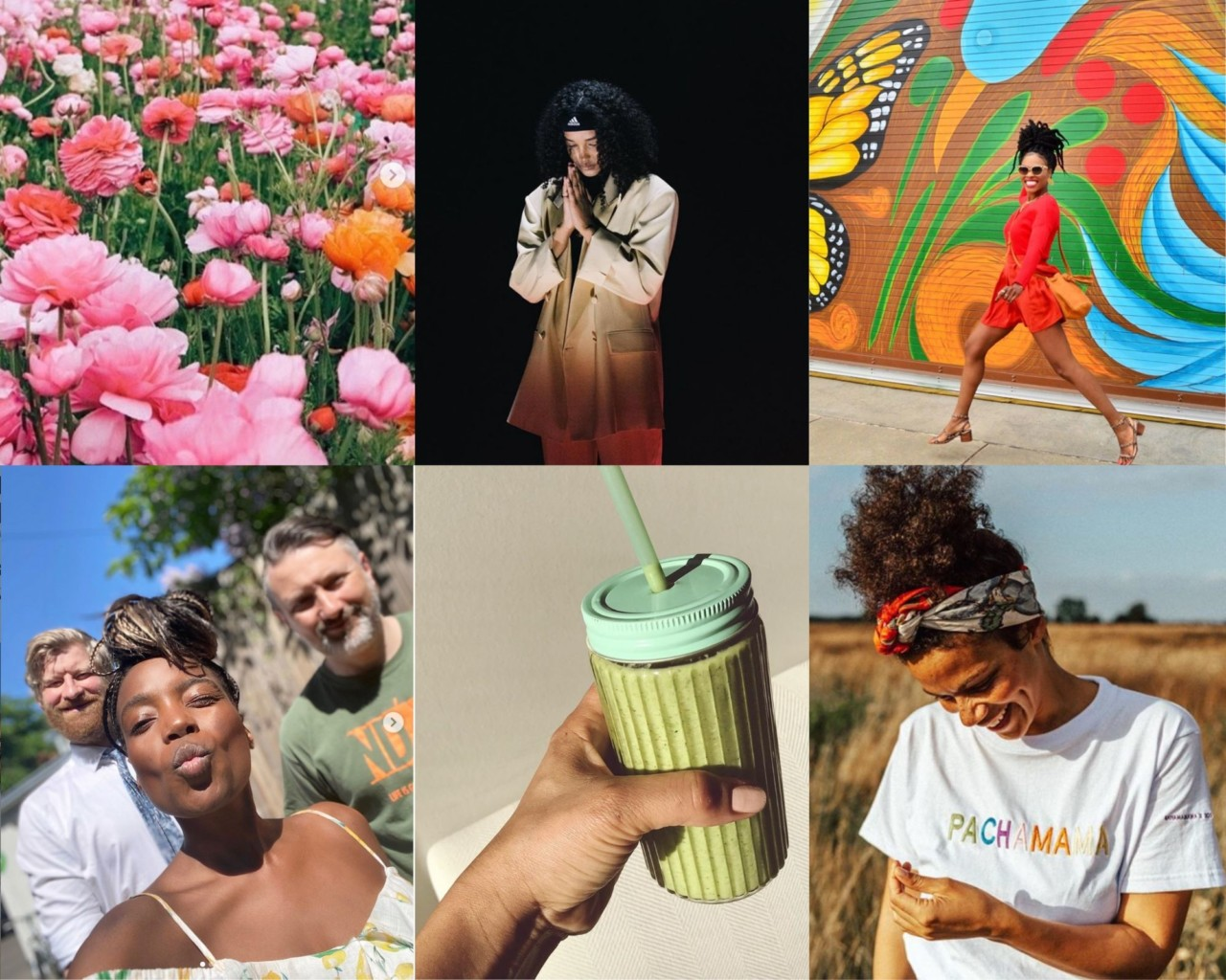 black-voices-matter-poc-inspirasjon-inspiration-melaninrik-greenhouse-eco