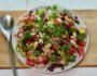 bonnesalat-sommermat-vegansk-salat-proteiner-greenhouse-eco