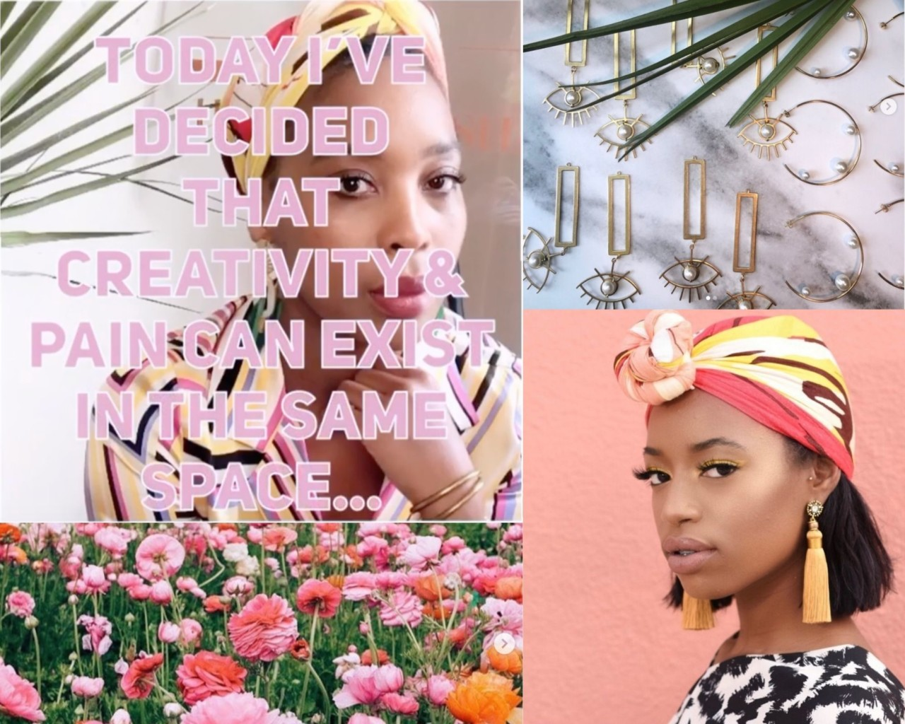 cocoacentric-instagram-jewellery-vintage-curated-poc-inspo