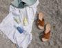 eir-scandinavia-kavat-sandaler-hamam-towel-solhatt-dagkrem-rensemousse-peeling